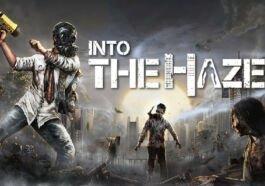 Spesifikasi Pc Memainkan Game Into The Haze