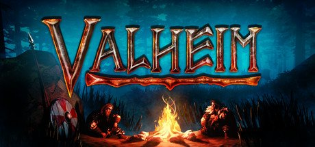 Spesifikasi Pc Memainkan Game Valheim