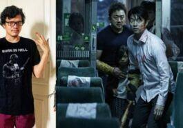 Timo Tjahjanto Remake Train to Busan