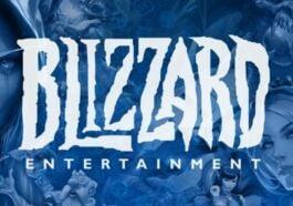Blizzard Kembangkan Game Mobile