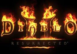 Diablo 2 Microtransaction