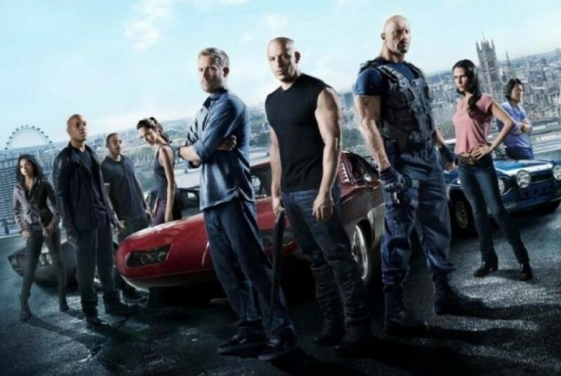Film Fast And Furious 130818230814 847