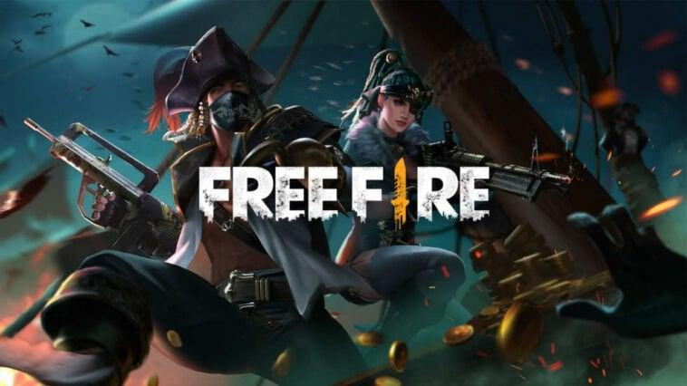 cara atasi free fire tidak bisa login