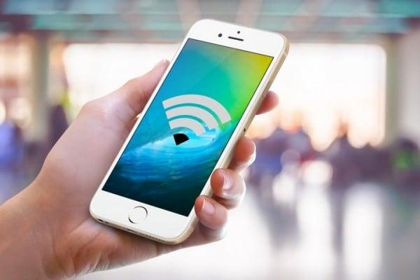 cara mengatasi pes mobile tidak bisa login