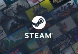 Steam 50.000
