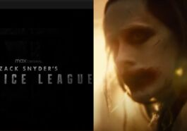 Tampilan Baru Joker