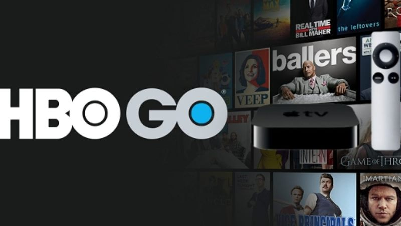 Apple Tv Hbo Go 1280x720 1