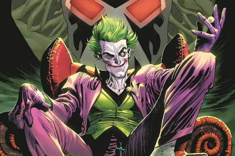 Joker 01 Cvr Color Copy.0
