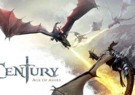 Spesifikasi Pc Memainkan Game Century Age Of Ashes