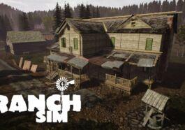 Spesifikasi Pc Memainkan Game Ranch Simulator