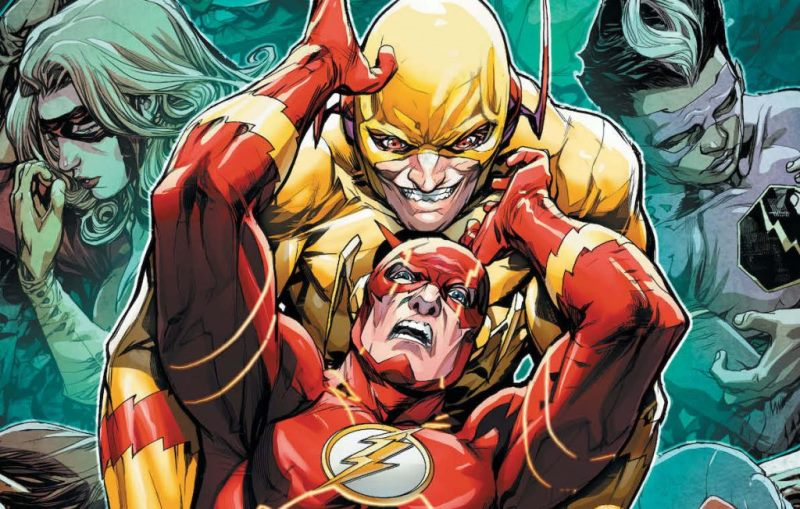 The Flash 761 Banner 1024x651 1