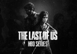 musim pertama seri the last of us