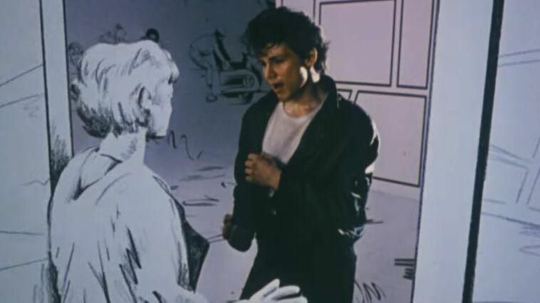 One-hit Wonder Terkeren dekade 1980