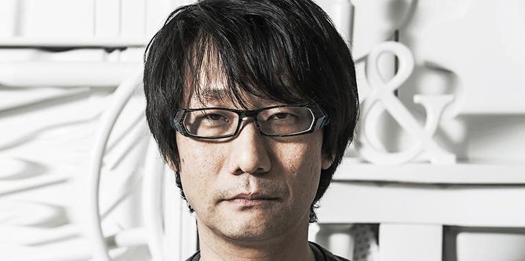 Kojima Game Baru