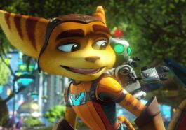 Ratchet And Clank 60