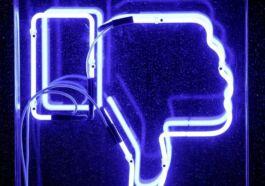 Media Sosial Alternatif Facebook