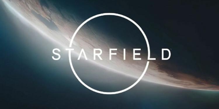 Starfield Rilis