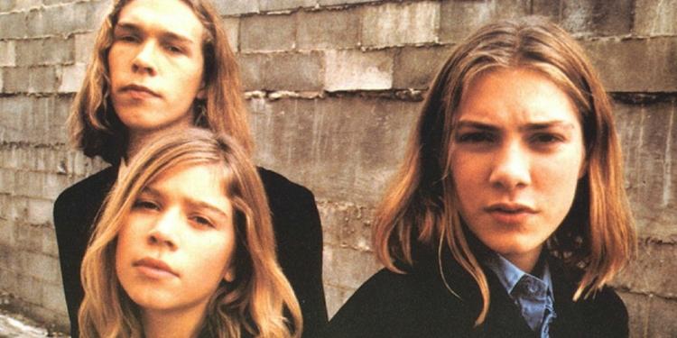 30 lagu one-hit wonder 1990