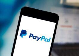 Cara Transfer Uang Dengan PayPal