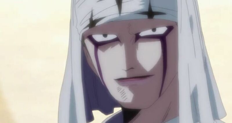 Pell + Karakter One Piece Yang Dikira Sudah Mati