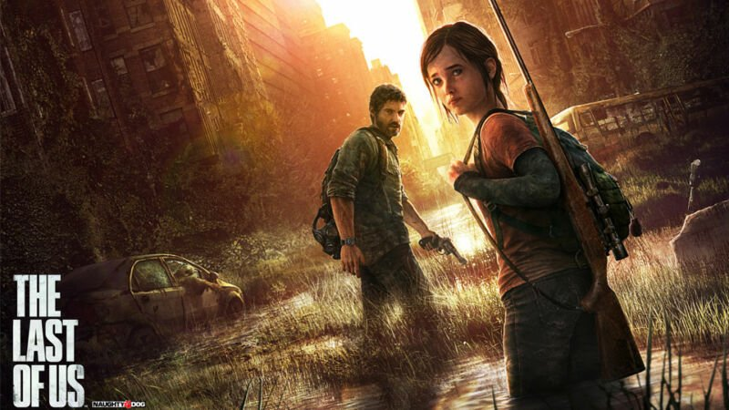 The Last Of Us Featured 1
