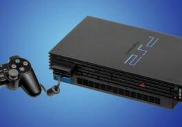 Alasan PS2 Tak Dilupakan