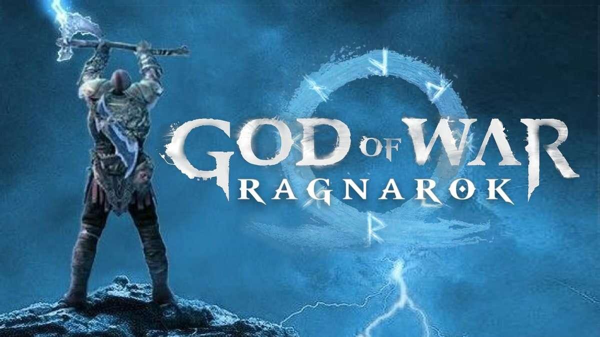 Alasan Ragnarok Ditunggu Perilisannya