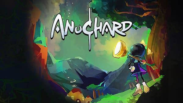 Anuchard 2
