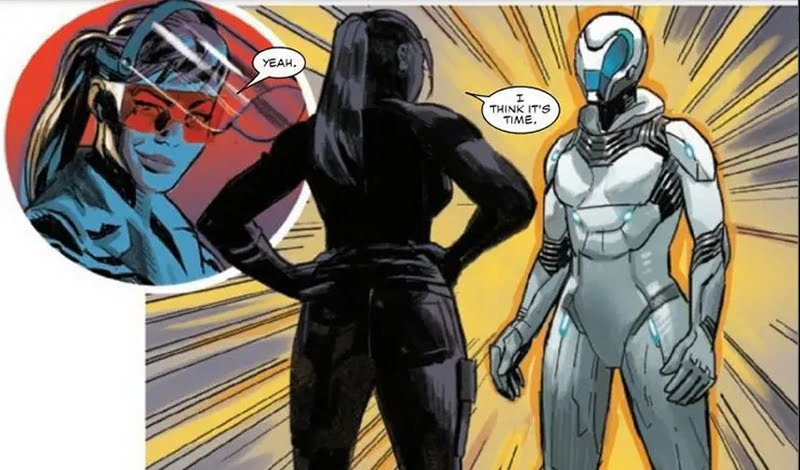 Falcon And Winter Soldier Fakta Sharon Carter 4d621f183 C19f 4d38 B561 8afb0f2cd608
