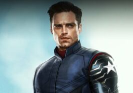 Fakta The Winter Soldier