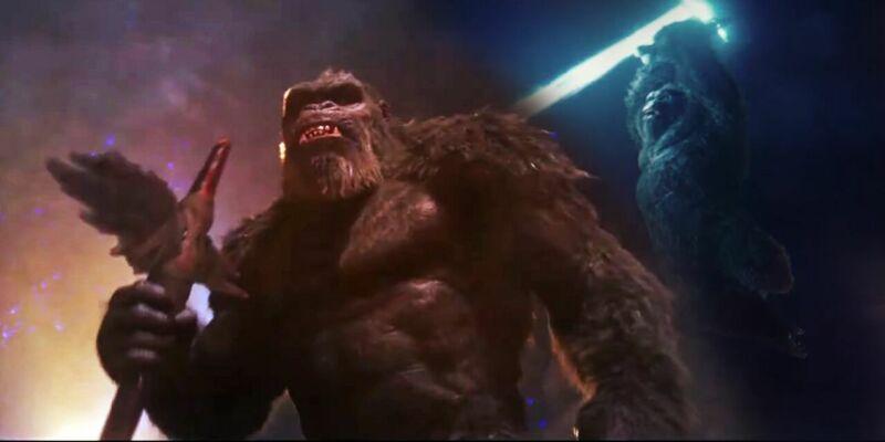 Kapak Kong