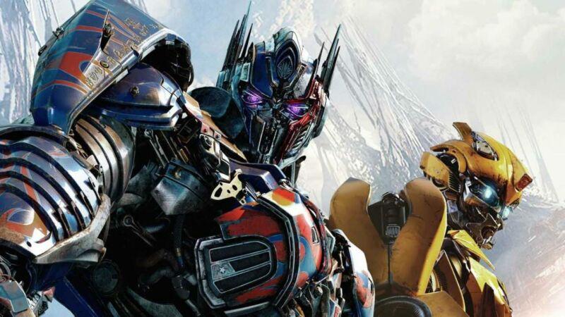 judul resmi transformers 7