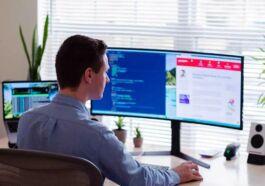 Skill Komputer dunia kerja