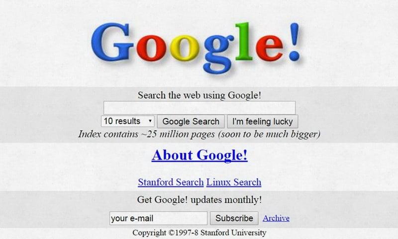 150506112433 Old Website Google 1024x640 2