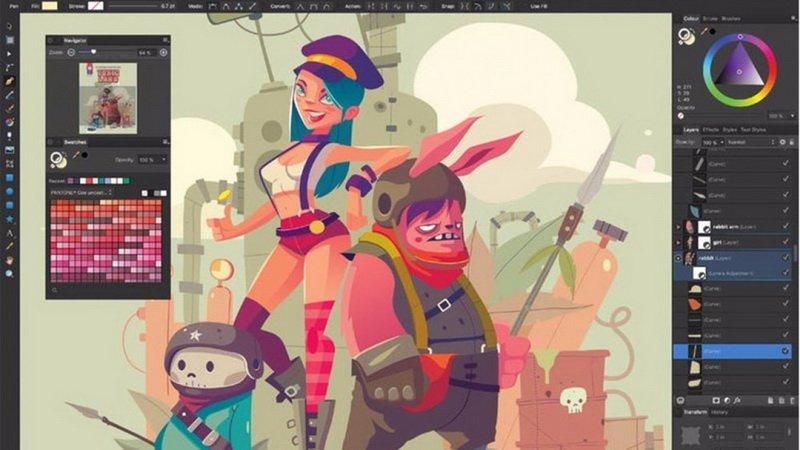 Fungsi Adobe Illustrator 1 1280x720 1