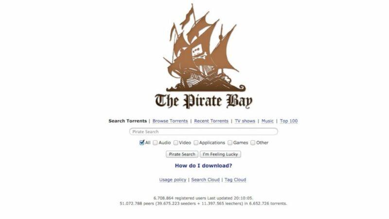 website influensial