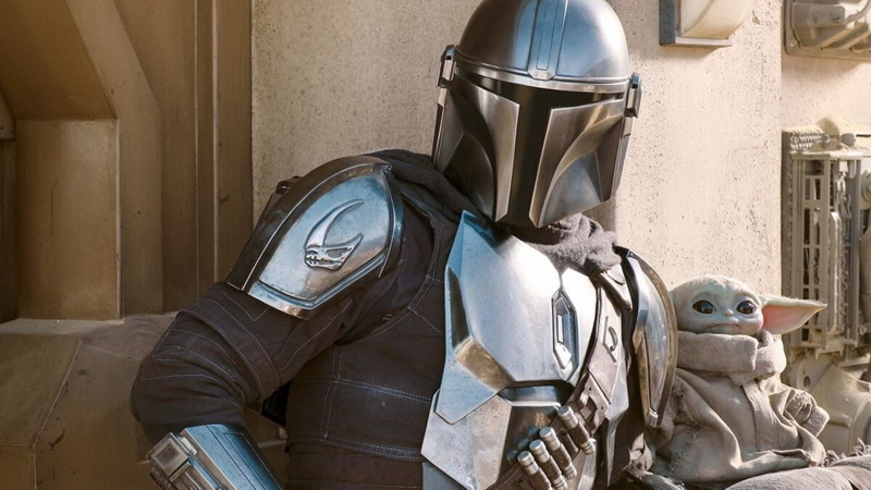 Never Take A Man Away From His Son And This Weeks Episode Of The Mandalorian Proves That 1200x675 1