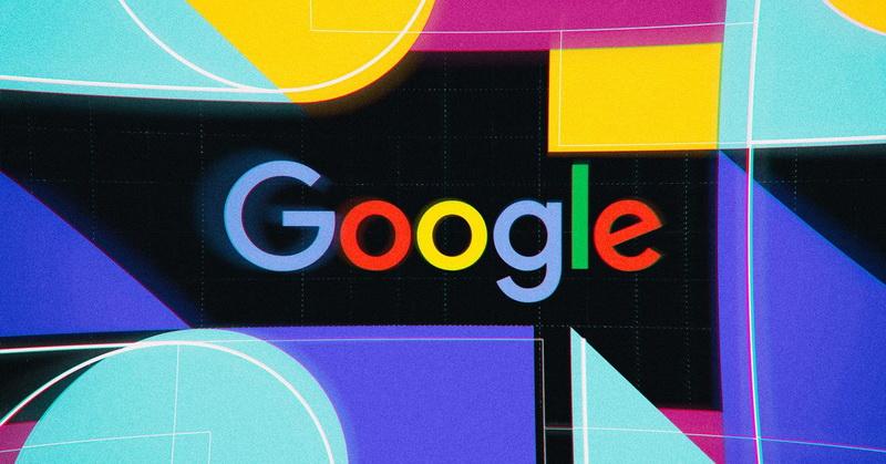 Acastro 191014 1777 Google Pixel 0005.0