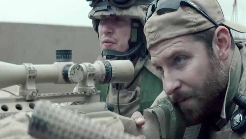American Sniper 1jpg Ccf8e2439cdc9414