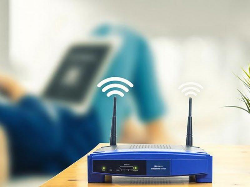 Cara Pasang Wifi Di Rumah 25bb4