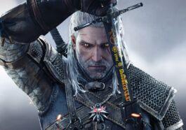 Director The Witcher 3 Keluar
