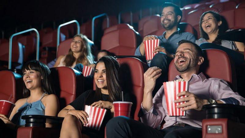 nonton bioskop murah