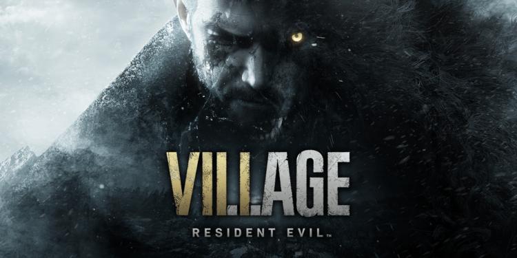 dlc resident evil village