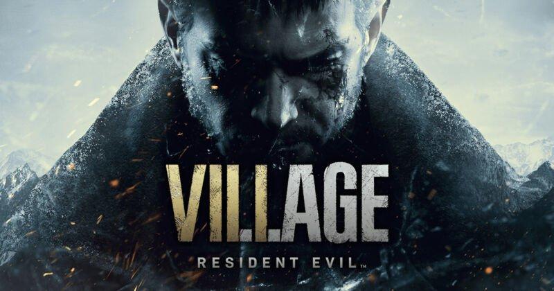 Review Positif Re Village