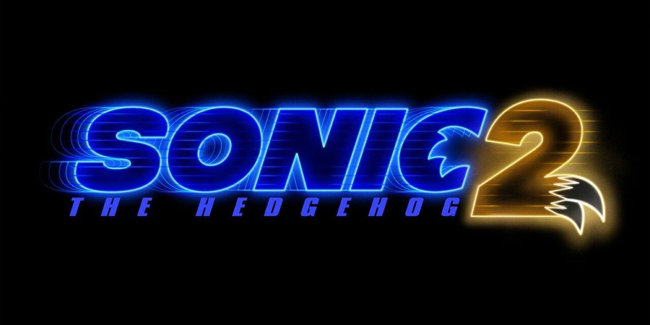 Sinopsis Sonic The Hedgehog 2