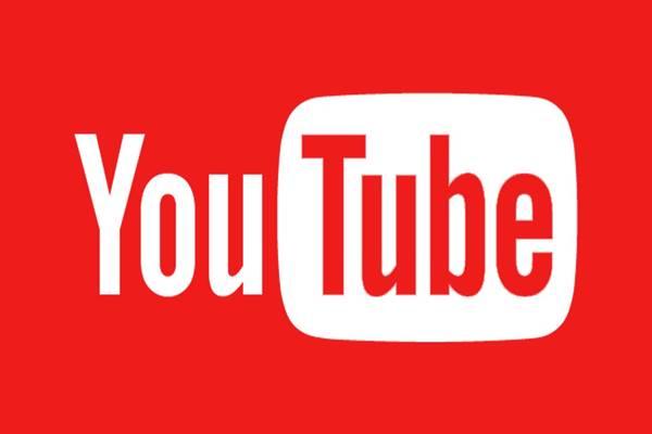 Youtube monetisasi semua video