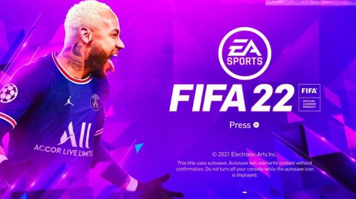Ini Yang Dinanti-nantikan Game PC Terbaik Dan Akan Launching Tahun 2021 !