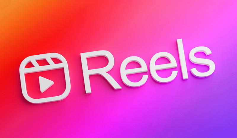 How To Use Ig Reels