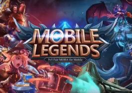 Penjelasan Dan Fungsi Item Mobile Legends Terbaru