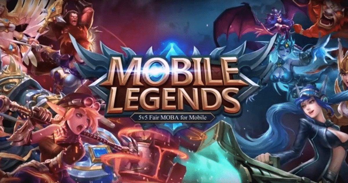 cara ganti backsound mobile legends